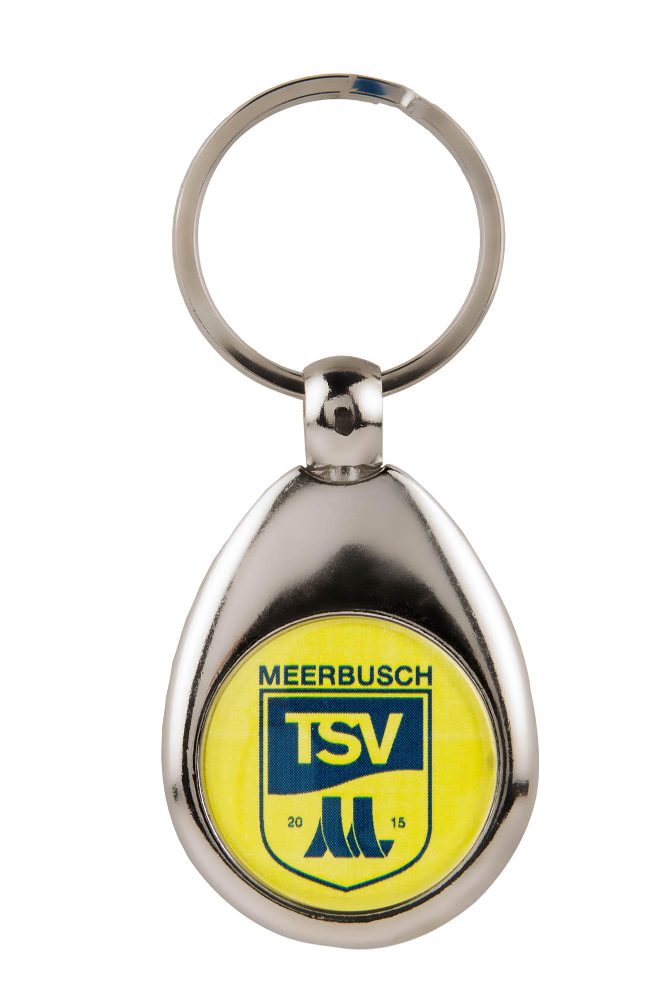 TSV Schlüsselanhänger