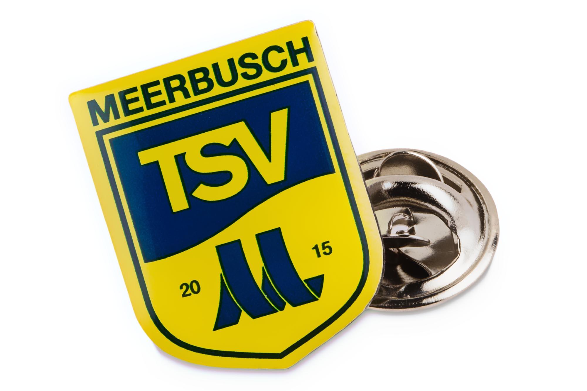 TSV Anstecker