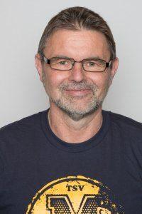Gießen Rolf