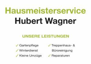 bild_hausmeisterservice_wagner