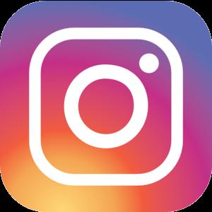 Instagram Logo – TSV Meerbusch e. V.