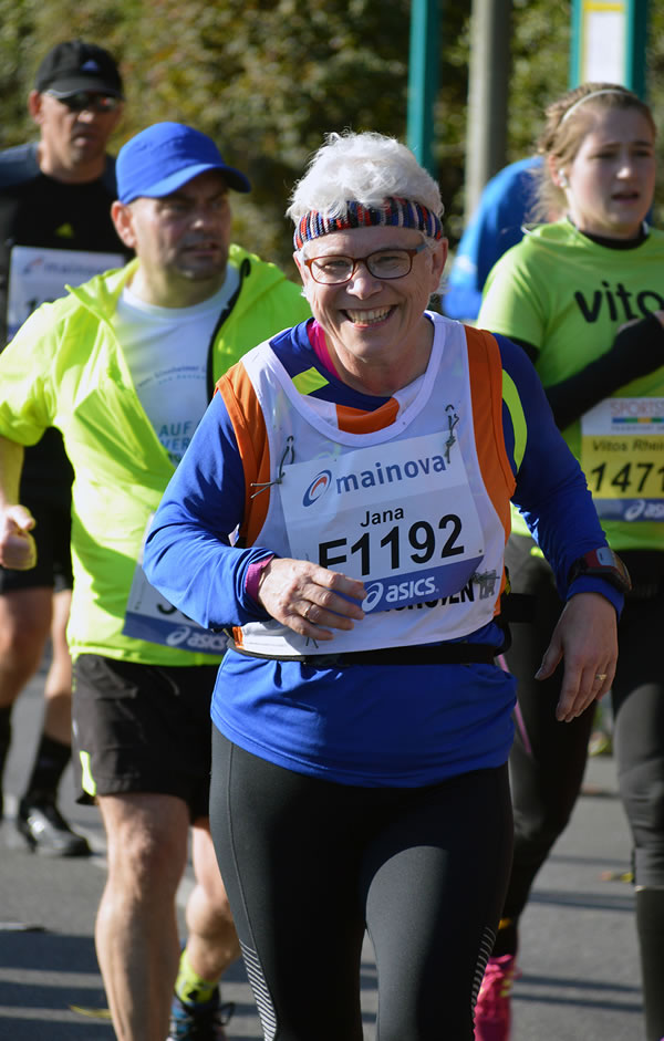 jana-frankfurt-marathon-2