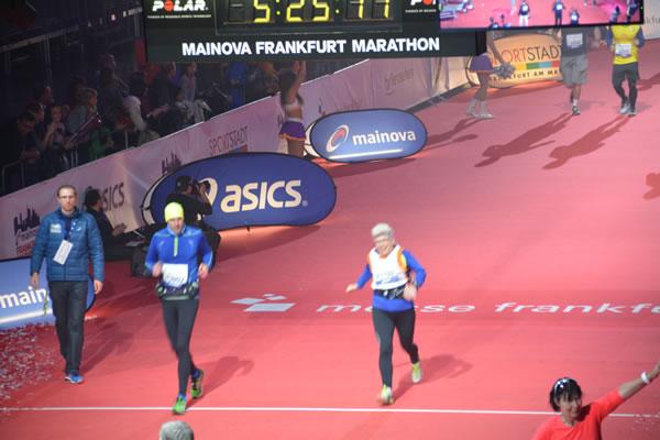 jana-frankfurt-marathon-5