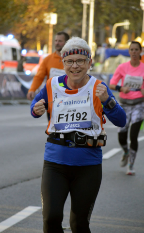 jana-frankfurt-marathon-3
