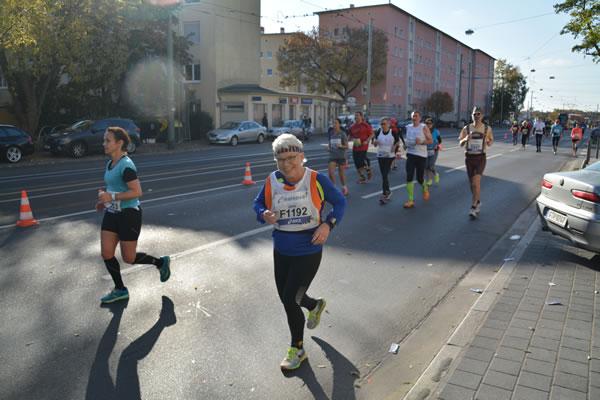 jana-frankfurt-marathon-1