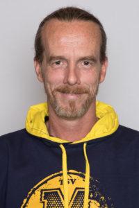 Karius Erik