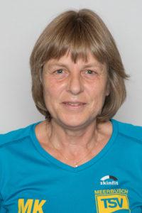 Weidenfeld Monika