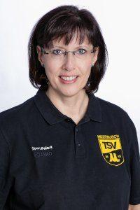 Karin Klein Personal & Buchhaltung