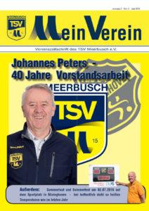 MeinVerein_16-2