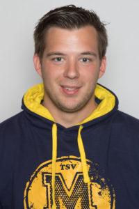 Patrick Reichelt