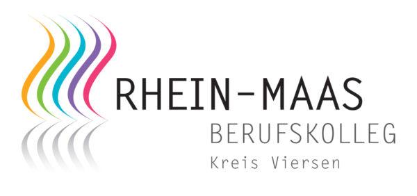 Rhein-Maas Berfuskolleg