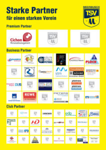 Partnerboard