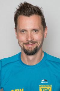 Wochna Marcin