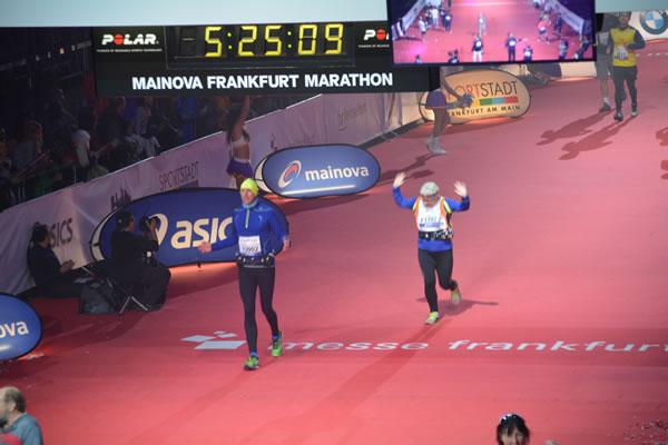 jana-frankfurt-marathon-4