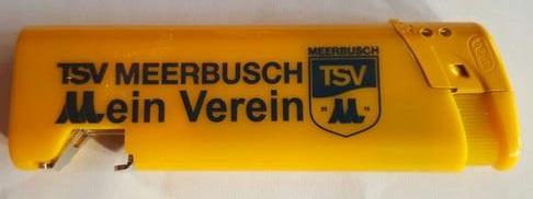 TSV Feuerzeug mit Flaschenöffner